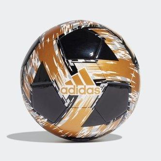 Capi Football