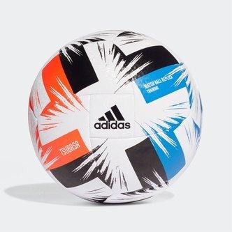 Tsubasa Training Football