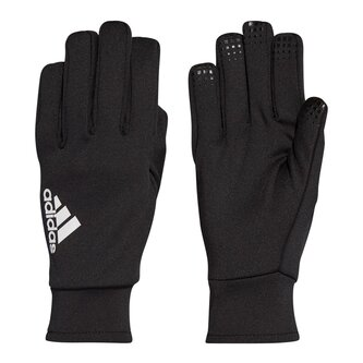 Fieldplayer Climaproof Gloves