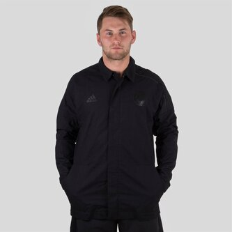 Colombia Track Top Mens