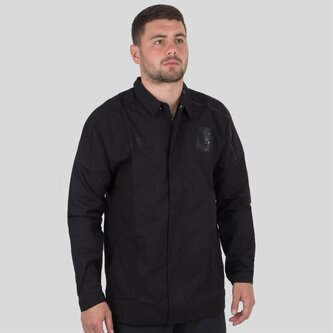 Mexico Track Jacket Mens