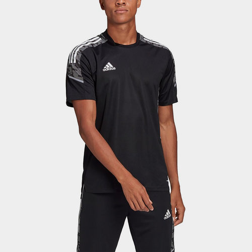 Condition Training Jersey