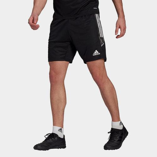 Condivo Training Shorts