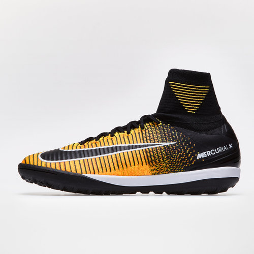 MercurialX Proximo II Dynamic Fit Turf Football Trainers
