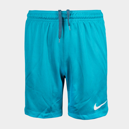9f7eaf40c Nike Squad Dry Kids Football Training Shorts