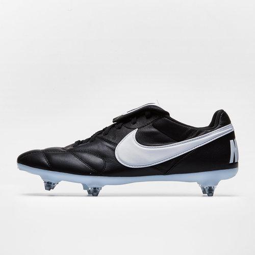 Premier II SG Football Boots