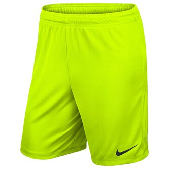 Dry Football Shorts Mens