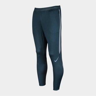 Dry Fit Strike Football Training Pants