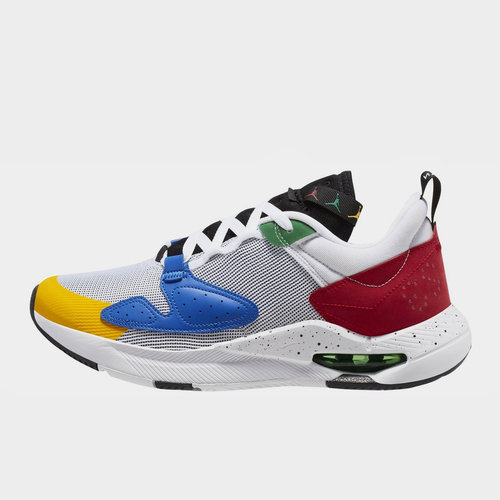 Air Cadence Trainers Mens