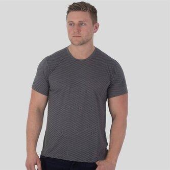 FreeLift T Shirt Mens