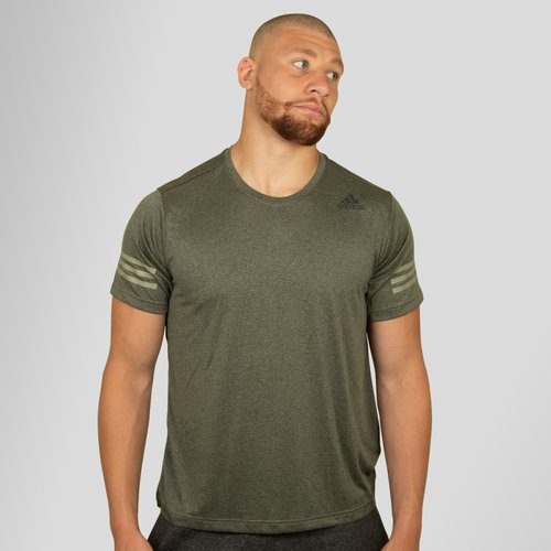 Freelift ClimaCool Mens Tee