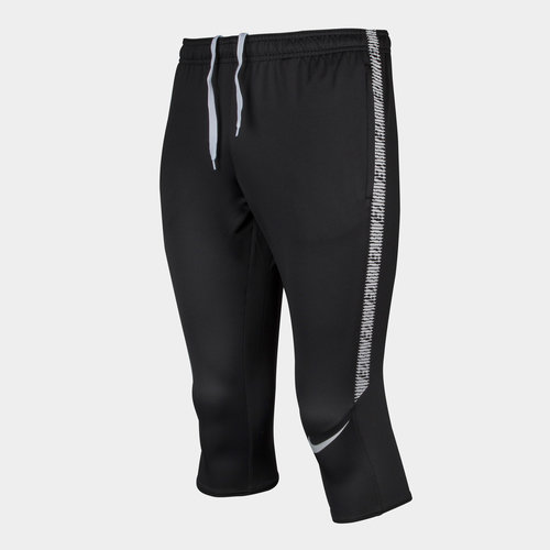 Dry Squad 3/4 Football Training Pants