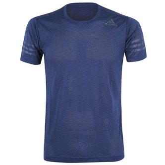FreeLift Climacool S/S Training T-Shirt