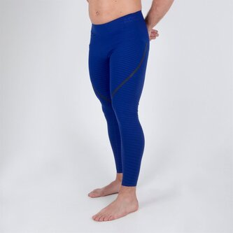 Alphaskin 360 Climachill Long Compression Tights