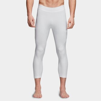 Alphaskin Tech Climachill 3/4 Compression Tights
