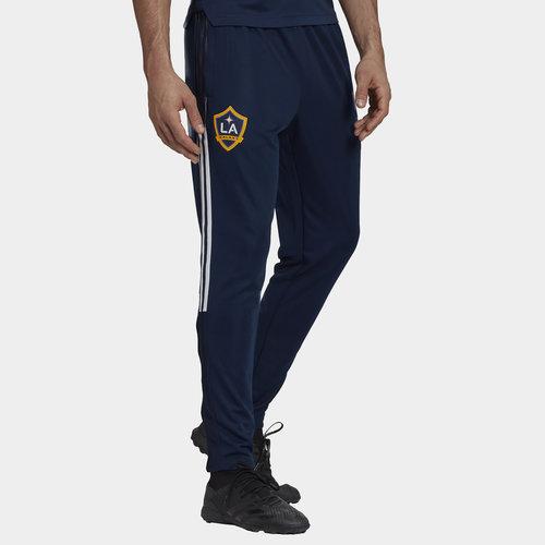 LA Galaxy Track Pants 2021 Mens