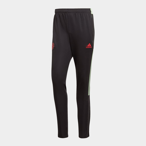 Manchester United Track Pants Mens