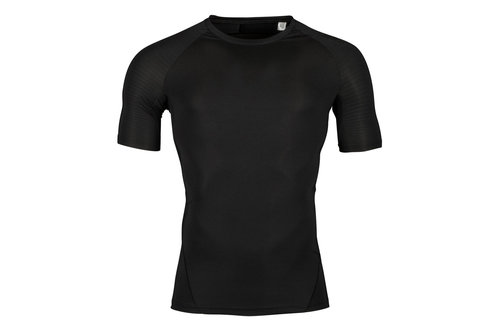 Alphaskin Tech Climachill S/S Compression T-Shirt