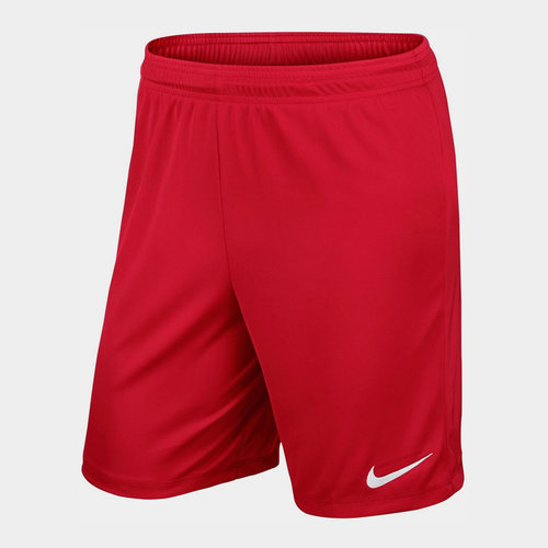 Dry Football Short Mens