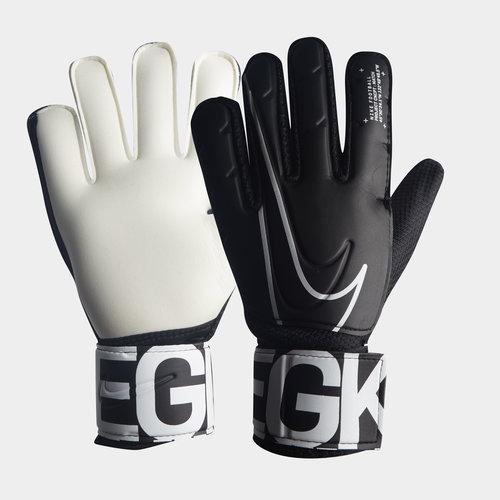 Match FA19 Goal Keeper Gloves Mens