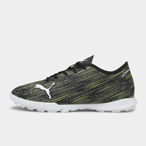 Ultra 4.2 Childrens Astro Turf Trainers