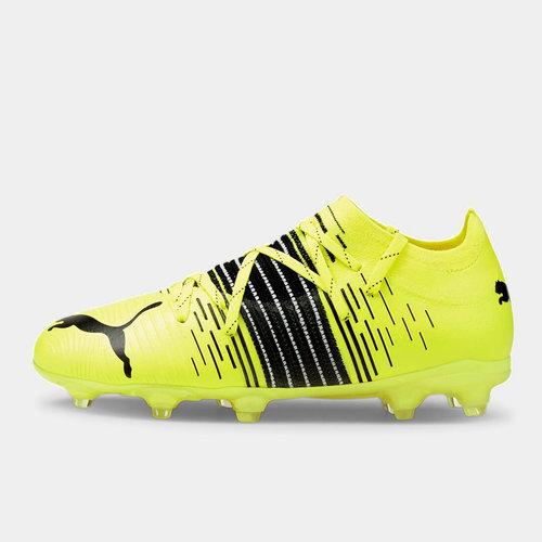 Future Z 2.1 Junior FG Football Boots