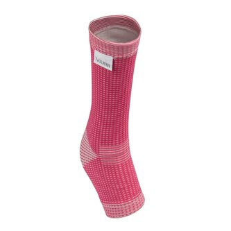 Advanced Elastic Ankle Support Adults