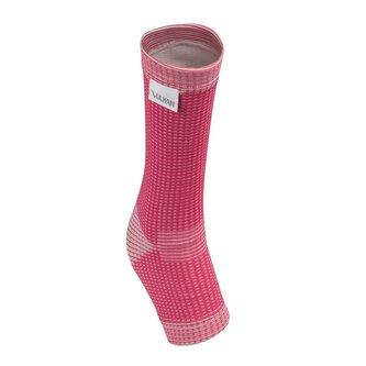 Advanced Elastic Knee Support Adults