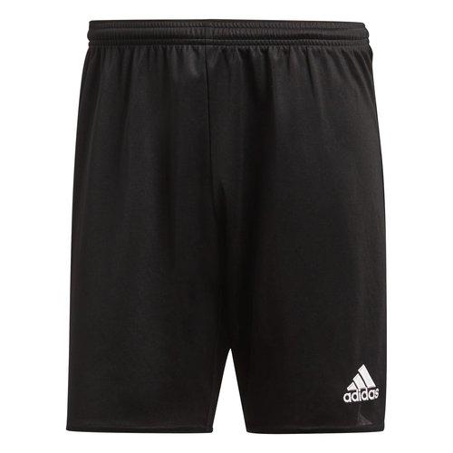 Parma Shorts Mens