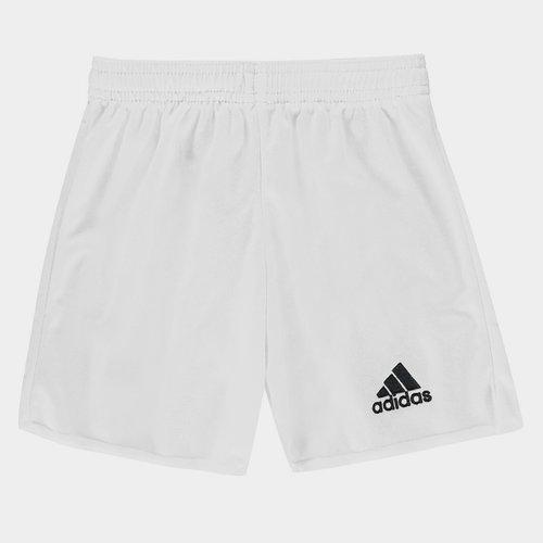 Parma Shorts Junior Boys