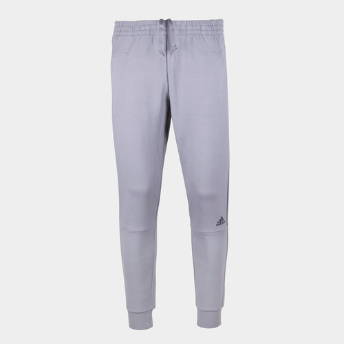 ZNE Tapered Striker Pants