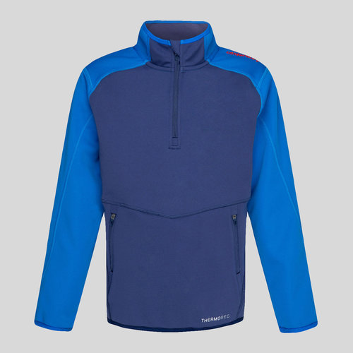 Thermoreg Youth Fleece Training Top