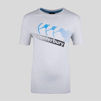 CCC Kids Graphic T-Shirt