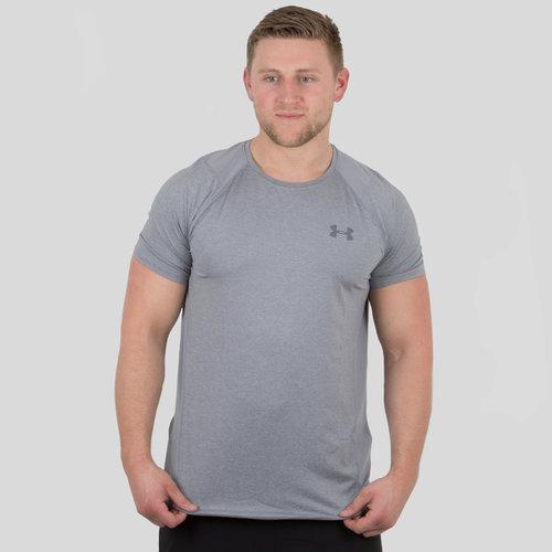Raid 2.0 S/S Training T-Shirt