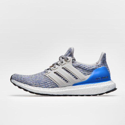 c1809a285e43 adidas Ultra Boost 4.0 Mens Running Shoes