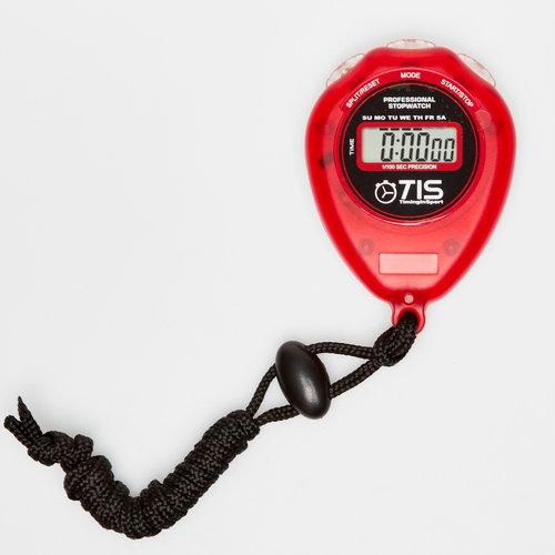 Pro 018 Stopwatch
