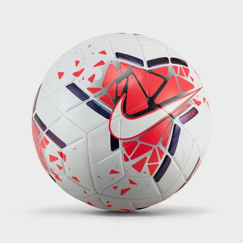 Strike Football