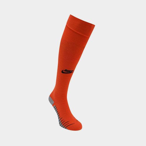 CFC 3 Match Football Socks Unisex Adults