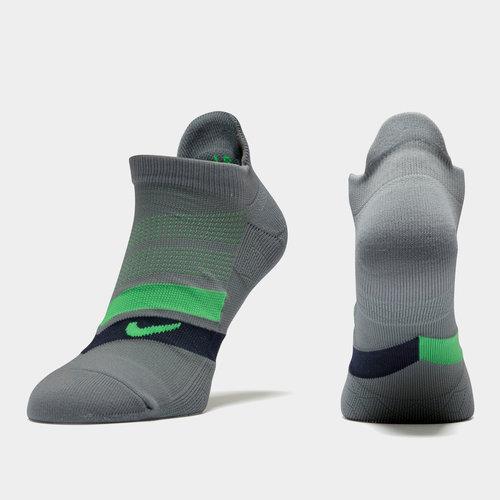 PerformanCr Sock