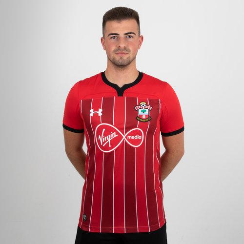 Southampton 18/19 3rd S/S Football Shirt