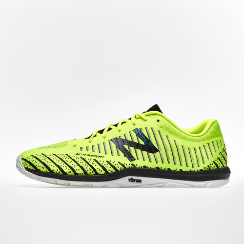 Minimus 20 V4 Running Shoes