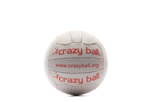Crazy Catch Crazygame Ball