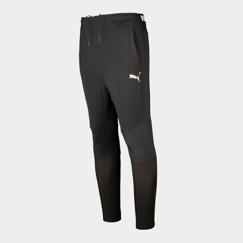 FtblNXT Pro Football Training Pants
