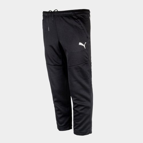 FtblNXT Youth Football Training Pants