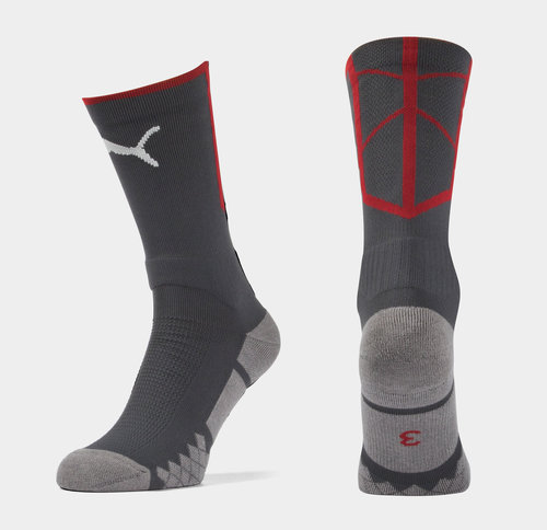 FtblNXT Match Football Socks