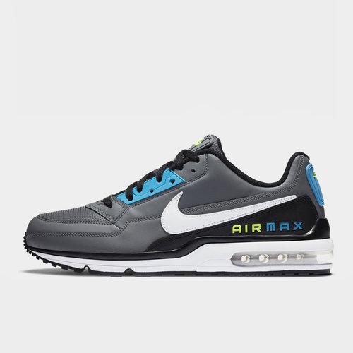 Air Max LTD 3 Mens Shoe