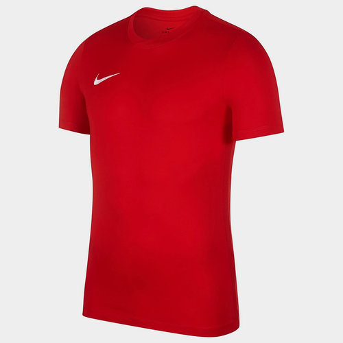 Dry Football Top Mens