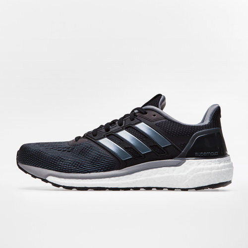 Supernova 00 Adidas Mens Running Shoes£80 IE2WYbeDH9