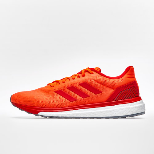 Response Mens Running Shoes