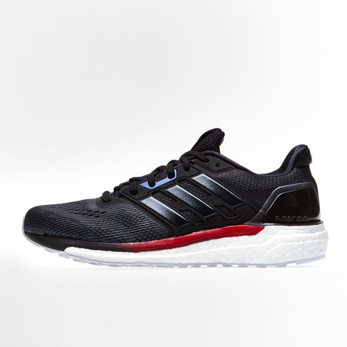 68d715709 adidas Supernova AKTIV Mens Running Shoes